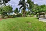 916 Woodmere Circle - Photo 6