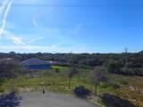 13 Arena Blanca - Photo 11