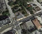 201 Seabreeze Boulevard - Photo 5