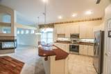 3220 Galty Circle - Photo 25