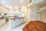 3220 Galty Circle - Photo 30