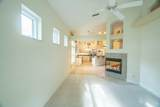 3220 Galty Circle - Photo 41