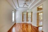3220 Galty Circle - Photo 45