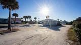 1760 Ocean Shore Boulevard - Photo 12