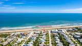 1760 Ocean Shore Boulevard - Photo 4