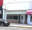 300 Seabreeze Boulevard - Photo 4
