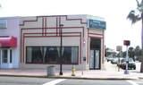 300 Seabreeze Boulevard - Photo 5