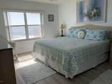 1183 Ocean Shore Boulevard - Photo 7