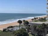 1183 Ocean Shore Boulevard - Photo 8