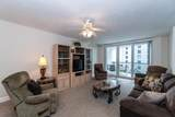 2055 Atlantic Avenue - Photo 14