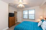 2055 Atlantic Avenue - Photo 28