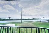 3360 Ocean Shore Boulevard - Photo 12