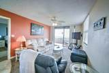 3360 Ocean Shore Boulevard - Photo 21