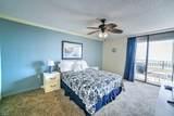 3360 Ocean Shore Boulevard - Photo 24