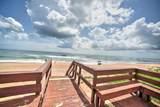 3360 Ocean Shore Boulevard - Photo 33