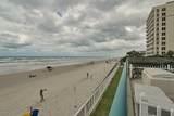 2055 Atlantic Avenue - Photo 63