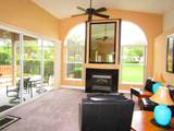 68 Coquina Ridge Way - Photo 12