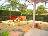 68 Coquina Ridge Way - Photo 39