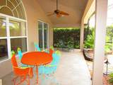 68 Coquina Ridge Way - Photo 40