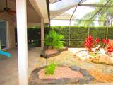 68 Coquina Ridge Way - Photo 41