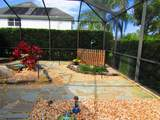 68 Coquina Ridge Way - Photo 44