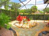 68 Coquina Ridge Way - Photo 48
