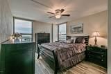 3051 Atlantic Avenue - Photo 25