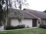 6161 Sequoia Drive - Photo 8