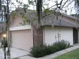 6161 Sequoia Drive - Photo 9