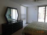 3043 Atlantic Avenue - Photo 15
