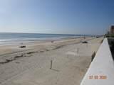 3043 Atlantic Avenue - Photo 21