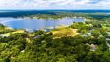 600 Lake Winnemissett Drive - Photo 15
