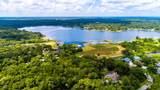 600 Lake Winnemissett Drive - Photo 16
