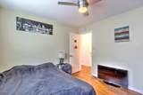 344 Hartford Avenue - Photo 27