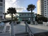1167 Ocean Shore Boulevard - Photo 2
