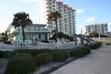 1167 Ocean Shore Boulevard - Photo 4