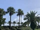 1167 Ocean Shore Boulevard - Photo 40