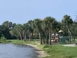 1167 Ocean Shore Boulevard - Photo 44