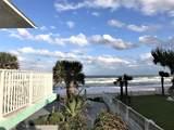 1167 Ocean Shore Boulevard - Photo 6