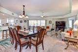 4670 Links Village Drive - Photo 4