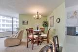 3023 Atlantic Avenue - Photo 8