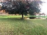 109 Skyflower Circle - Photo 11