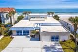 717 Ocean Shore Boulevard - Photo 111