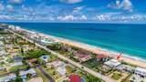 717 Ocean Shore Boulevard - Photo 86