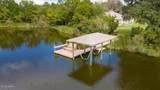 2111 Waterford Estates Drive - Photo 13