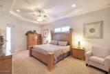 2111 Waterford Estates Drive - Photo 42