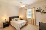 2111 Waterford Estates Drive - Photo 50
