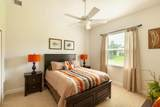2111 Waterford Estates Drive - Photo 52