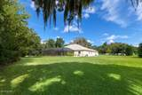 2111 Waterford Estates Drive - Photo 57