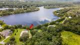 2111 Waterford Estates Drive - Photo 6
